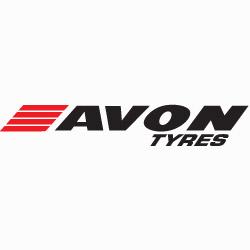 Exclusive Tire Sponsor