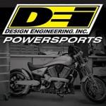 DEI Powersports