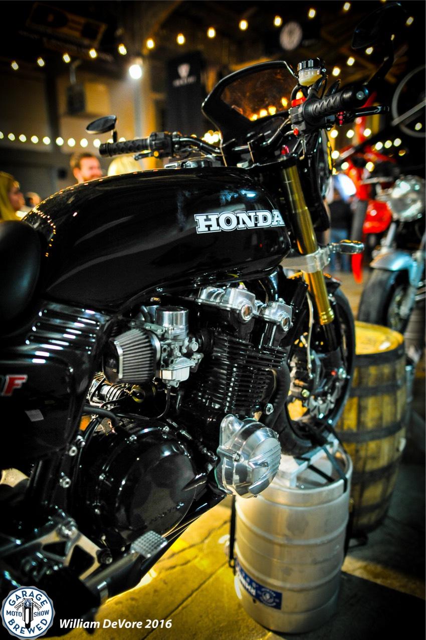 Cheap Motorcycles Columbus Ohio Craigslist | Reviewmotors.co