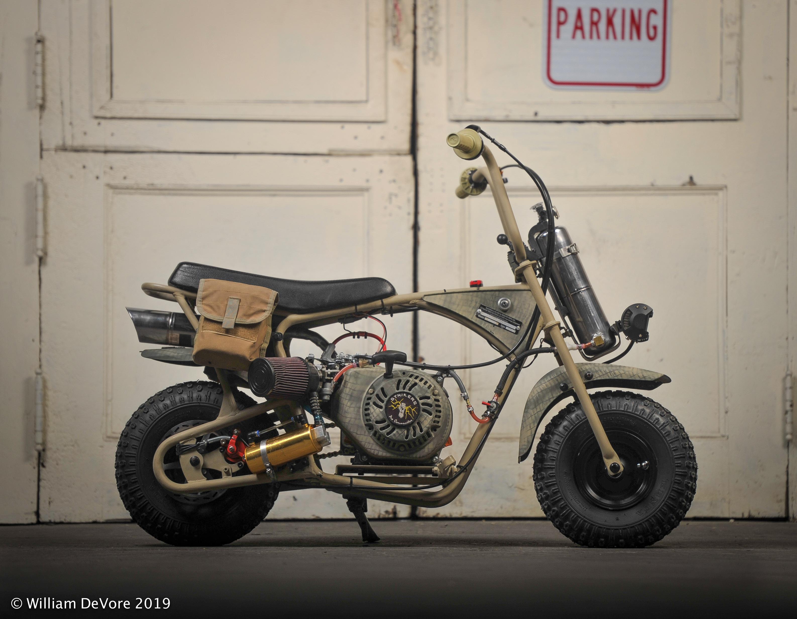 2017-Monster-Moto.jpg